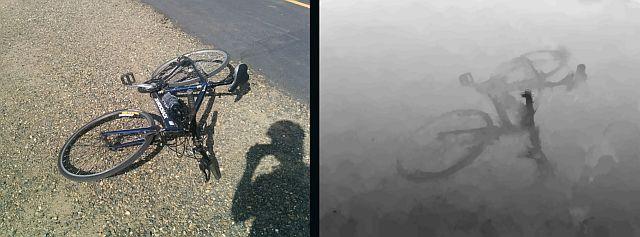 Камеры глубины — тихая революция (когда роботы будут видеть) Часть 2 - 23