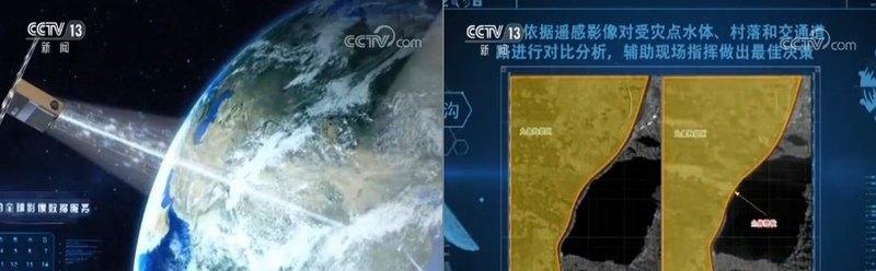 Китай отправит искусственный интеллект в космос