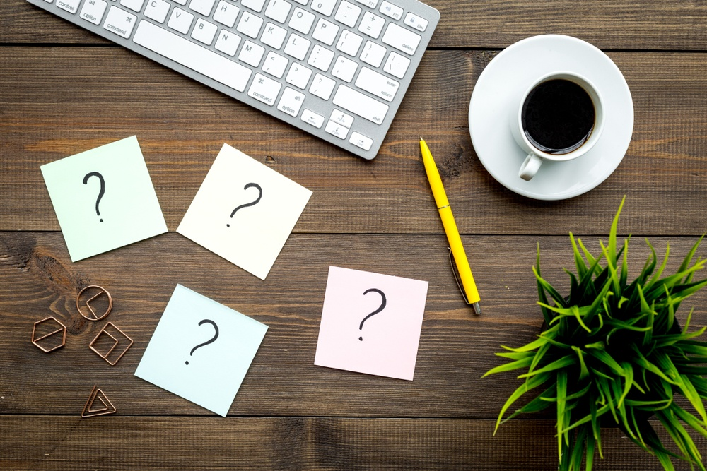 20 вопросов, которые стоит задать IT-компании, прежде чем сменить работу - 1