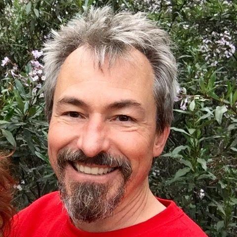 Большое интервью с Клиффом Кликом — отцом JIT-компиляции в Java - 1