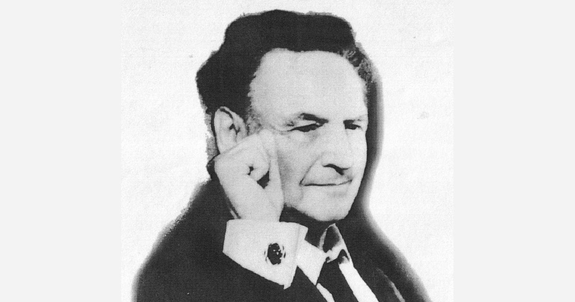 Новое КБ Роскосмоса назовут в честь итальянского барона-коммуниста