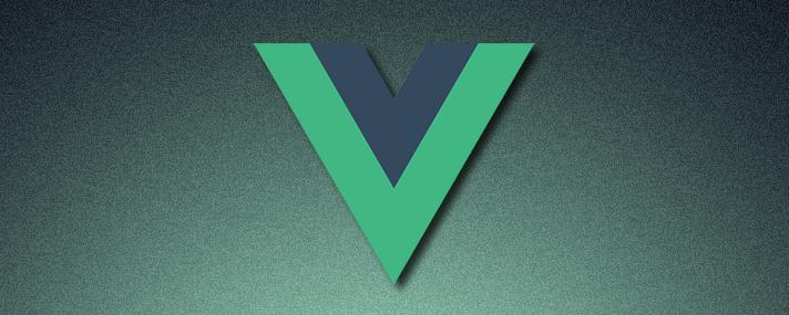 Практический пример использования render-функций Vue: создание типографской сетки для дизайн-системы - 1