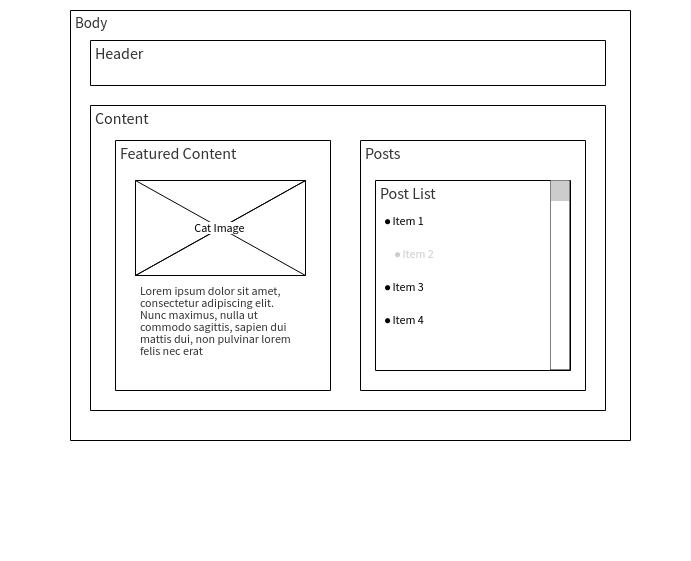 Практические рекомендации по разработке масштабных React-приложений. Планирование, действия, источники данных и API - 2