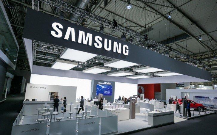 Прибыль Samsung обрушилась. Компания готовится объявить о самом плохом втором квартале за последние три года