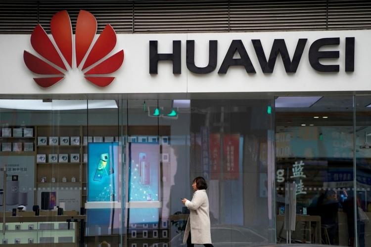 Вашингтон отклонит большинство заявок американских фирм на поставки для Huawei