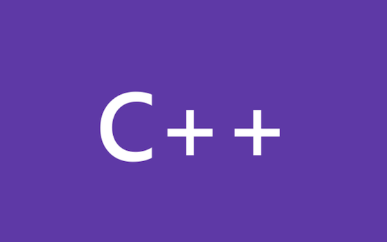 Simplify Your Code With Rocket Science: C++20's Spaceship Operator - 1