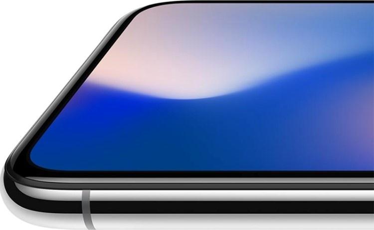 Из-за низкого спроса на iPhone Apple выплатила Samsung $683 млн
