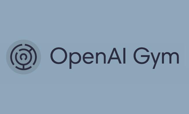 Мелкая питонячая радость #6: OpenAI Gym — играем в игры и управляем роботами - 1