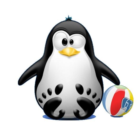 Настройка параметров ядра Linux для оптимизации PostgreSQL - 1
