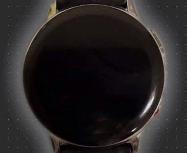 Умные часы Galaxy Watch Active 2 получат важные функции как у Apple Watch Series 4