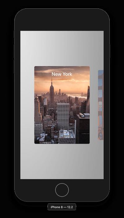 cityguideapp-iphone8