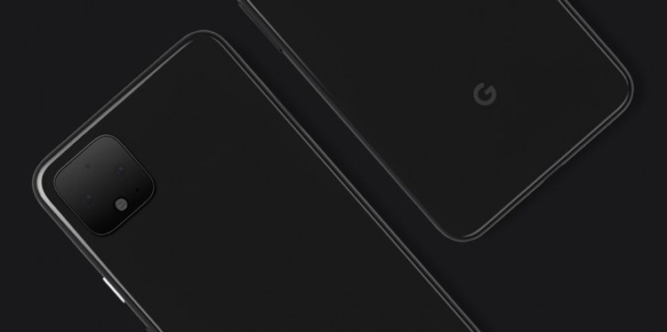 Появились подробности о камере смартфонов Google Pixel 4