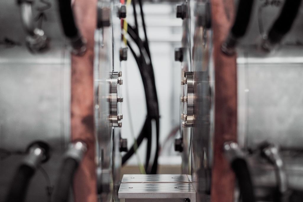 CERN переходит на открытое ПО — почему? - 2