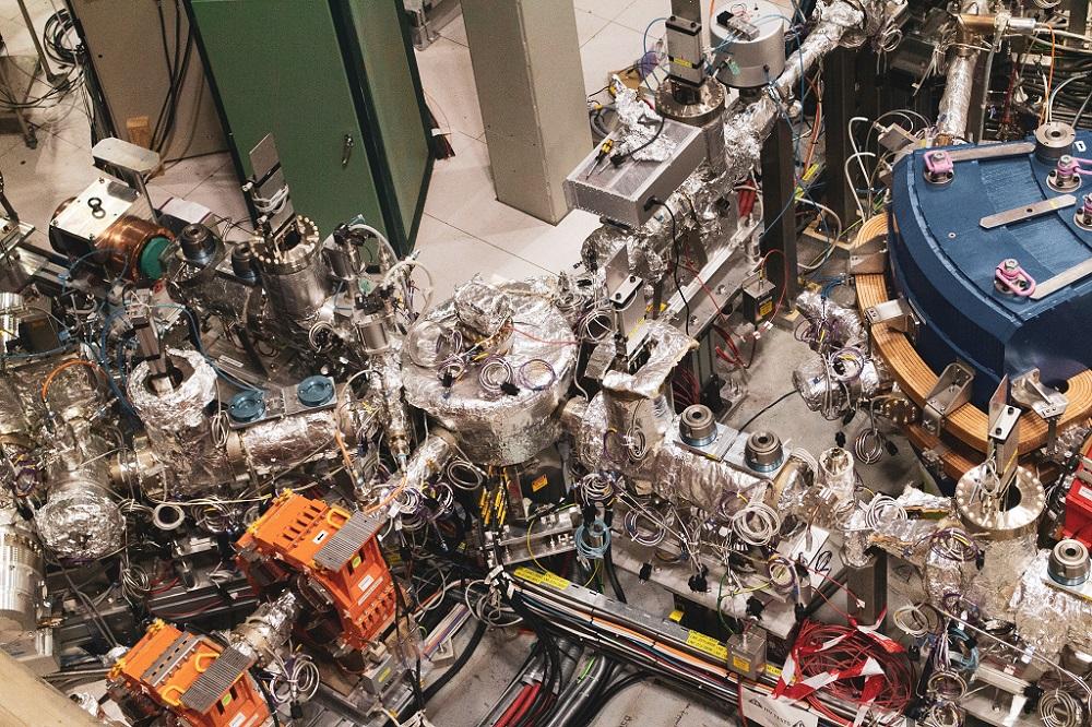 CERN переходит на открытое ПО — почему? - 1