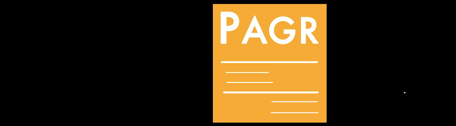 Дайджест продуктового дизайна, июнь 2019 - 31
