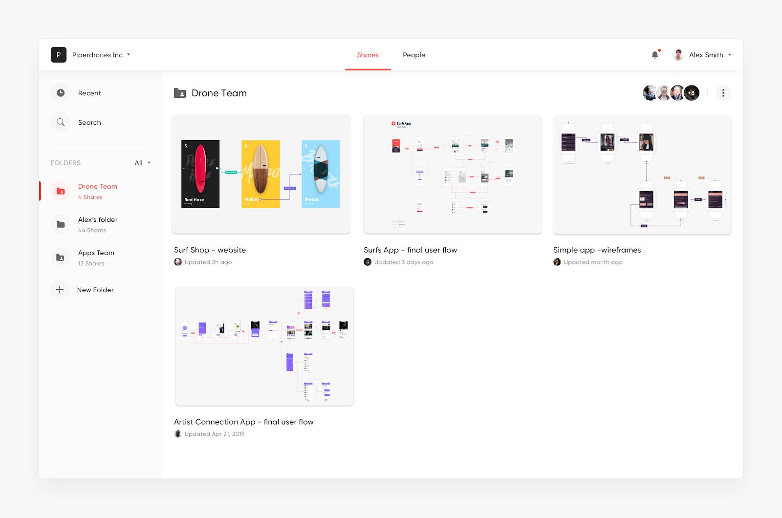 Дайджест продуктового дизайна, июнь 2019 - 33