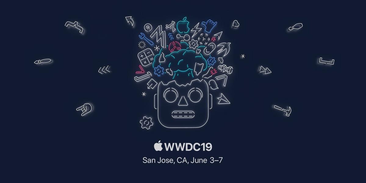 Дайджест продуктового дизайна, июнь 2019 - 6
