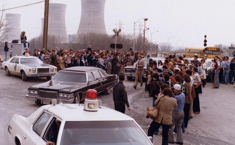 Мир нуждается в атомной энергии: на подходе более безопасные и компактные реакторы