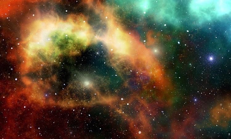 Озвучена стоимость разработки космической обсерватории «Спектр-М»
