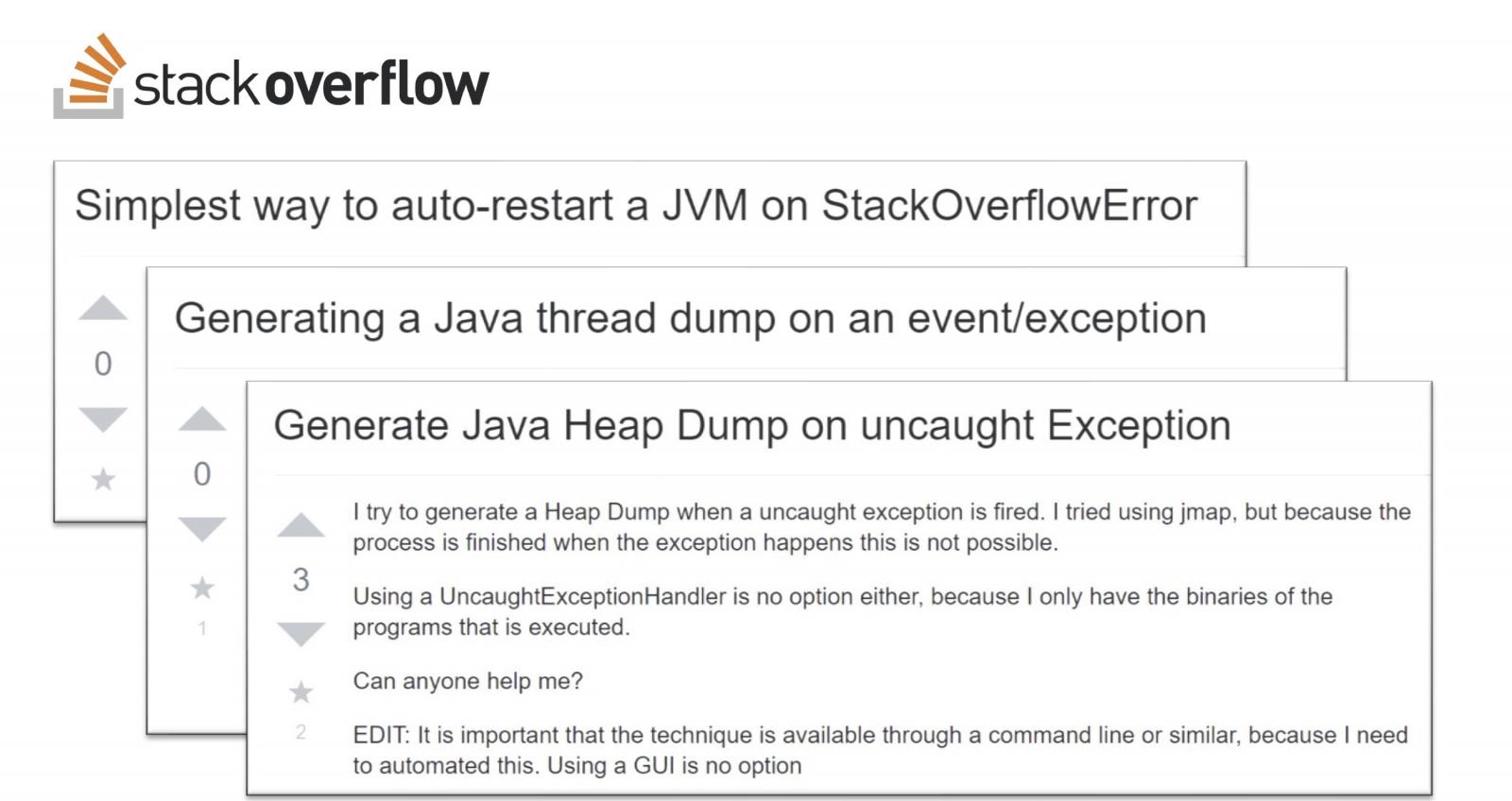 JVM TI: как сделать плагин для виртуальной машины - 8