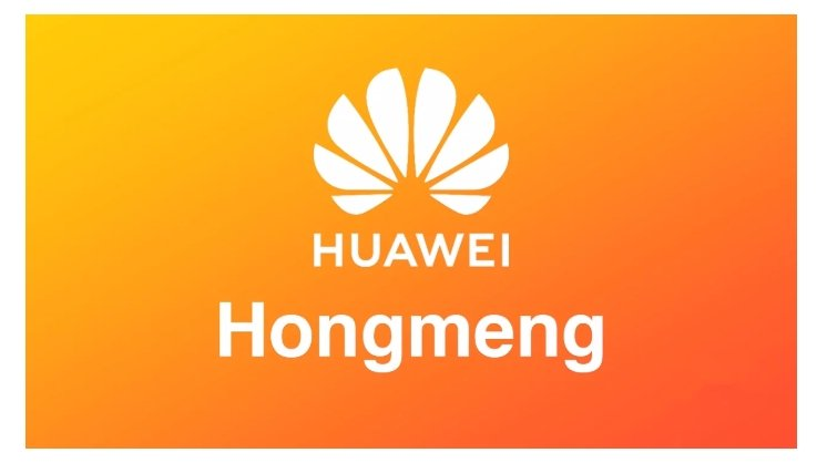 Появились первые отзывы тестировщиков операционной системы Huawei Hongmeng