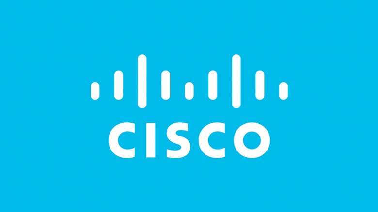 Cisco покупает компанию Acacia Communications