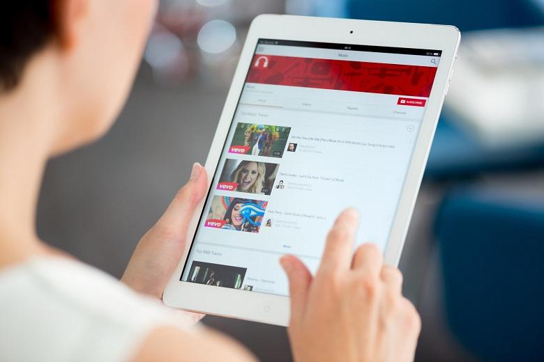 YouTube вносит изменения в работу системы Content ID