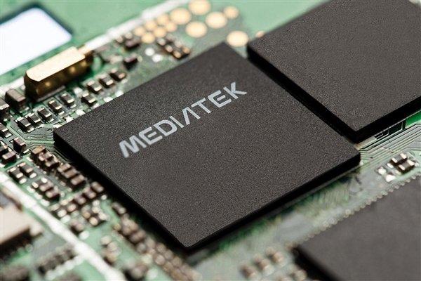 Однокристальная система MediaTek S900 предназначена для телевизоров 8К
