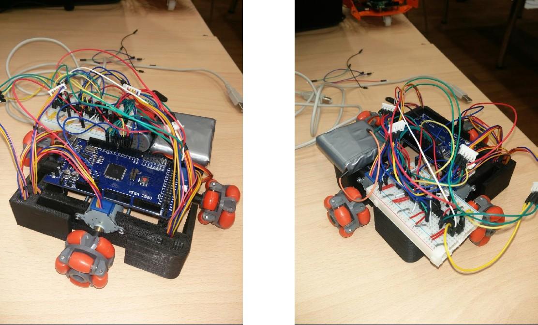 Поколение Arduino. Что изобретают современные школьники - 2