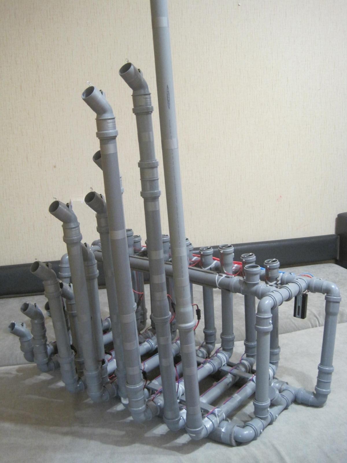 Поколение Arduino. Что изобретают современные школьники - 8
