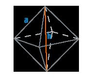 Полуметалл теллурид вольфрама — швейцарский нож дня нанотехнологий - 3
