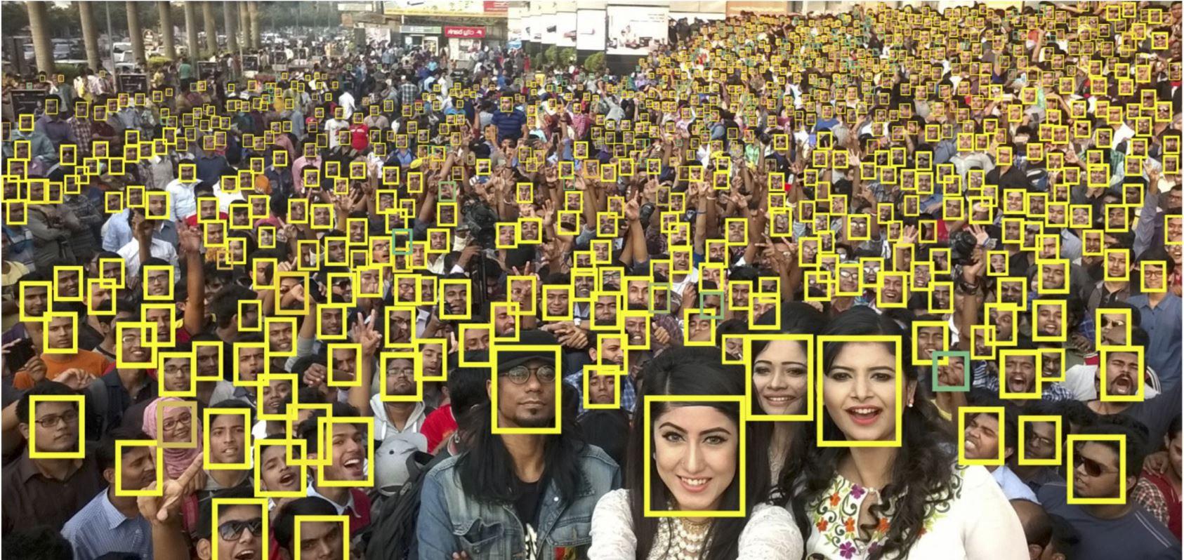 Вижу, значит существую: обзор Deep Learning в Computer Vision (часть 2) - 16