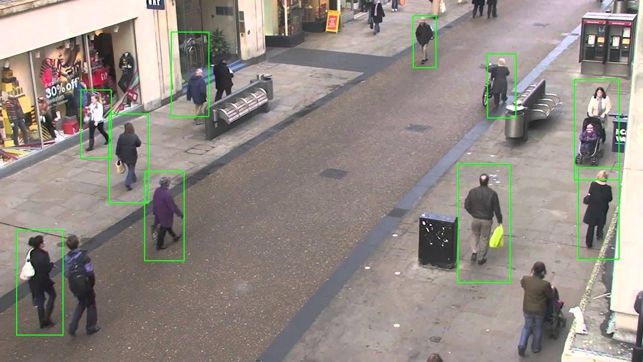 Вижу, значит существую: обзор Deep Learning в Computer Vision (часть 2) - 30