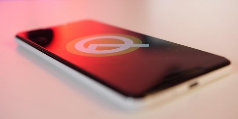 Google выпустила Android Q Beta 5 и почти сразу же прекратила распространение обновления