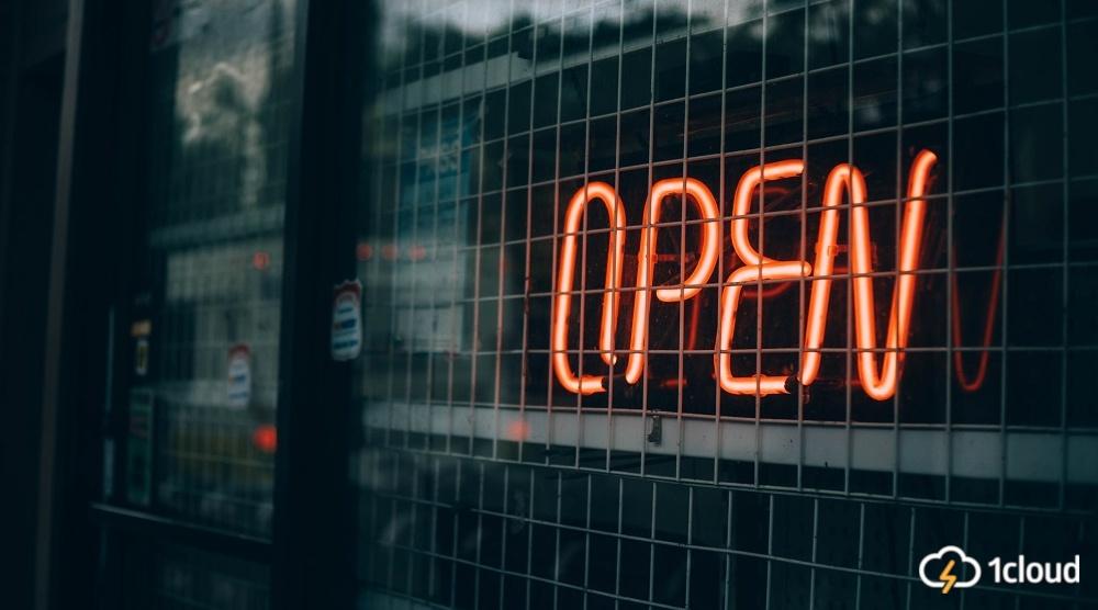 В Open Invention Network больше трех тысяч лицензиатов — что это значит для открытого ПО - 1