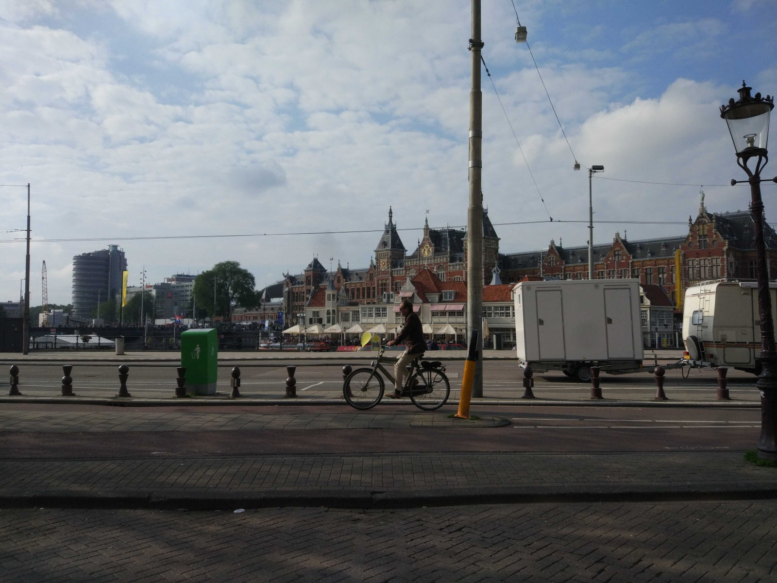 GOTO Amsterdam - 1