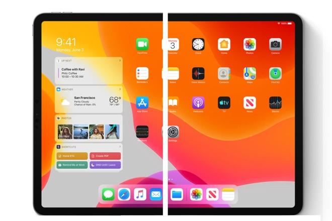 iOS-дайджест №9 (28 июня – 11 июля) - 1