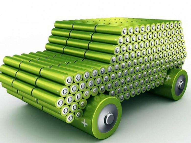 По прогнозу Digitimes Research, к 2022 году аккумуляторы для электромобилей подешевеют до 100 долларов за кВт∙ч