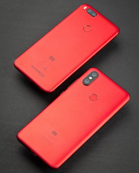 Смартфону Xiaomi Mi A3 приписывают цену всего в 200 долларов, но это будет вовсе не тот аппарат, который все ждут