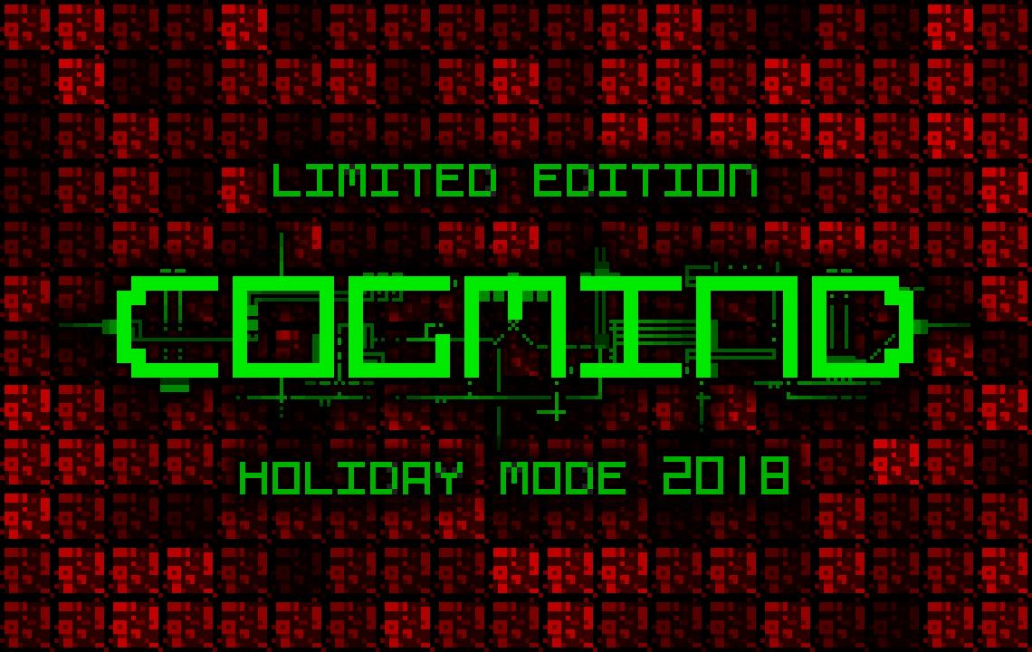 Специальные игровые режимы в контексте Roguelike - 5