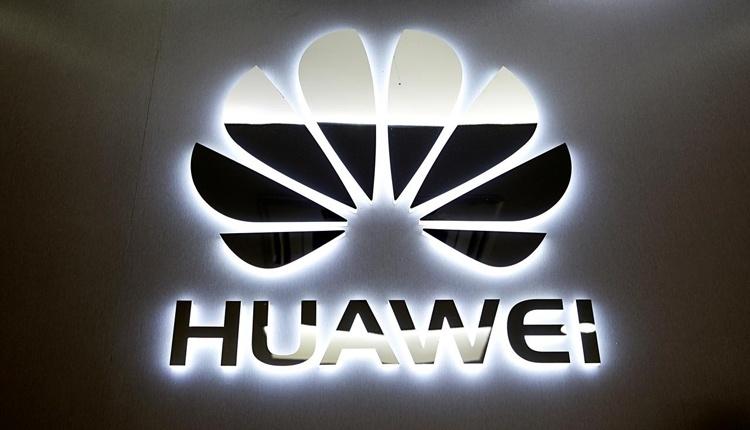 Honor Smart Screen и Honor Vision могут стать именами для новых смарт-телевизоров