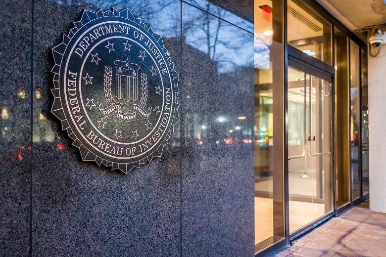 ФБР мечтает о новом инструменте для мониторинга социальных сетей
