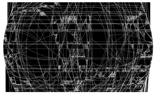 Интерактивная карта субъектов России для новичка. Ошибки, которые допустил я и которые не должны допустить вы - 5