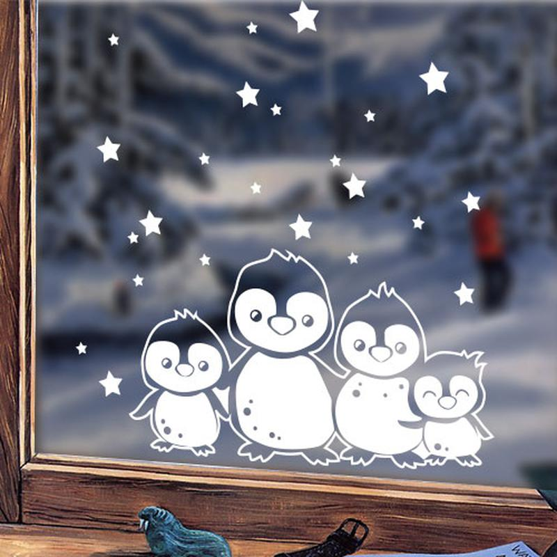 Пингвин в окне: о потенциале и перспективах WSL2 - 1