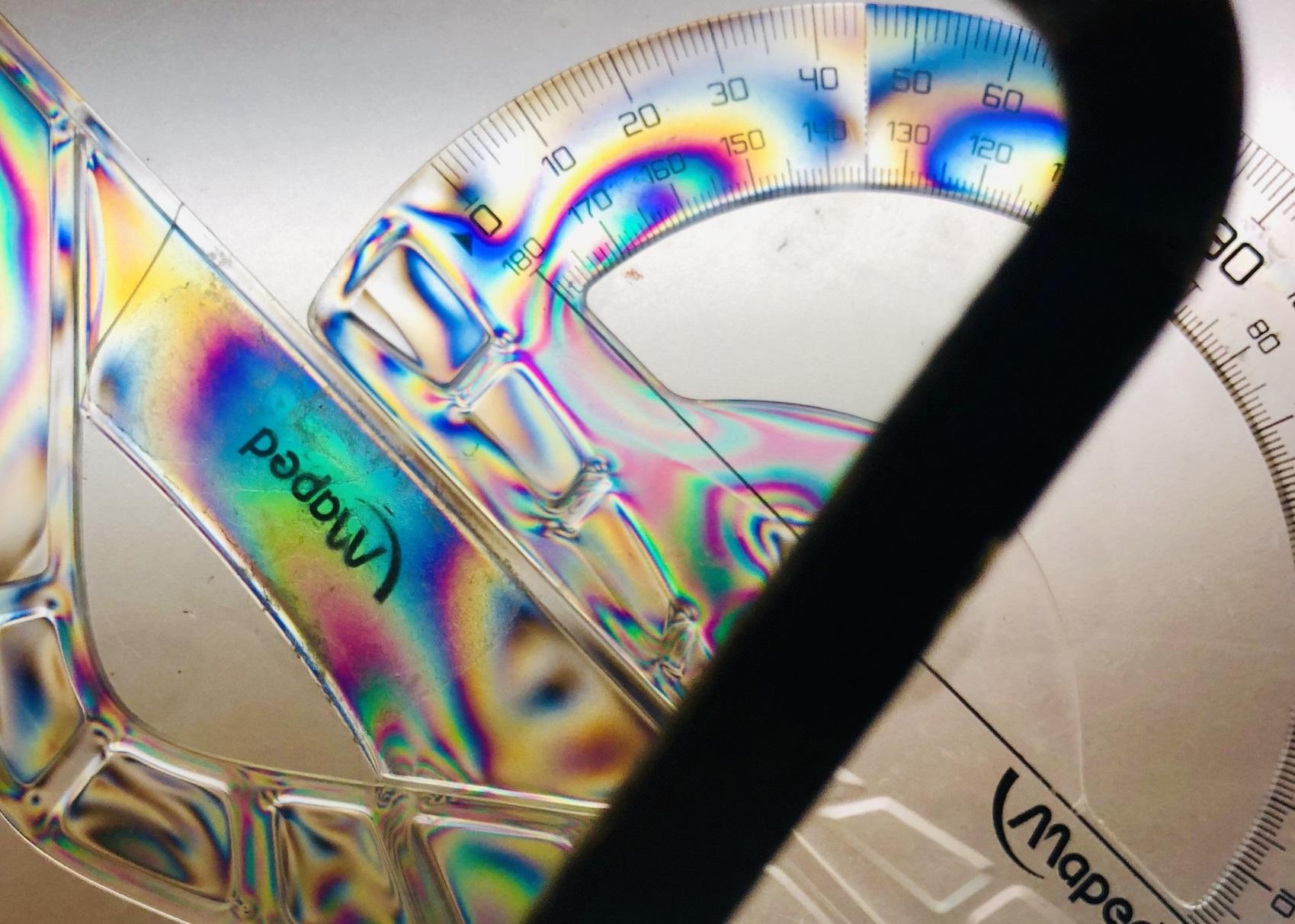 Фотоэкскурсия: Музей оптики Университета ИТМО - 21