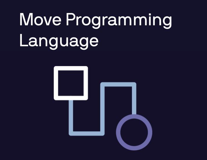 Погружение в Move — язык программирования блокчейна Libra от Facebook - 5