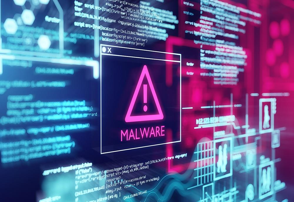 Сервер браузера Pale Moon взломали и заразили вирусом - 1
