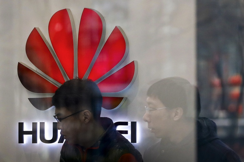 Закономерное развитие истории с санкциями Трампа: Huawei начинает увольнять работников в США