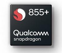Asus ROG Phone II будет первым. Перечень производителей, которые подтвердили выпуск смартфонов на SoC Snapdragon 855 Plus. - 1