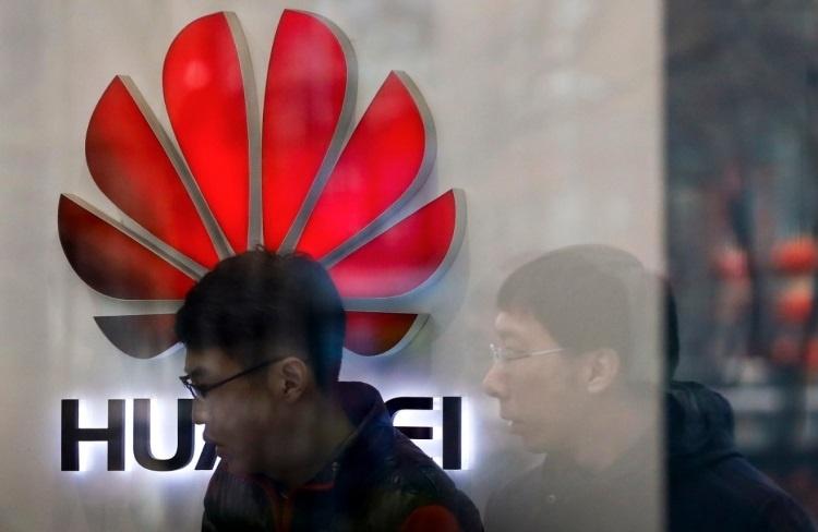 Huawei готовится к масштабным увольнениям сотрудников в США